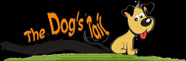 The Dog's Tail - Educazione Cinofila, Riabilitazione Comportamentale, MobilityDog